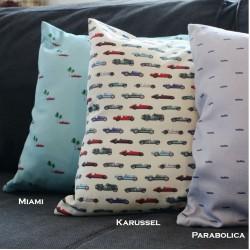 Carminds Pillowslip